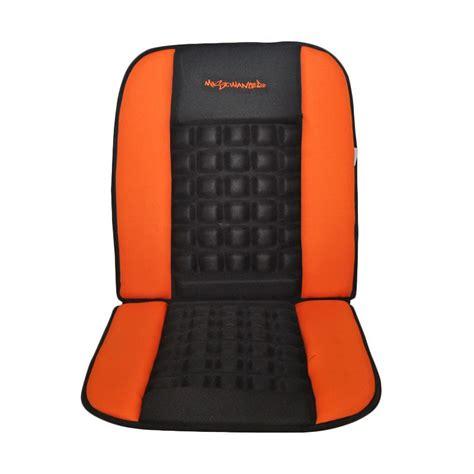 Cover Jok Mobil Fortuner jual saizen mostwanted autorace cover jok mobil orange