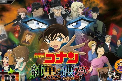 film seri tahun 90an loh 7 anime idola generasi 90an ini ternyata rilis film