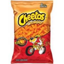 Planters Cheese Curls by The Wonder Spot Not All Cheese Curls Are Made Equal