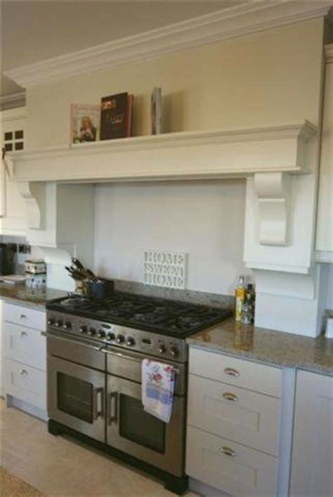 Kitchen Mantel Ideas 39 Best Images About Mantle Designs On Mantles Range Cooker And Kitchen Unit