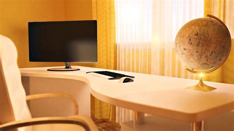 the room remake 3d kid room remake 2 by cobraromania on deviantart