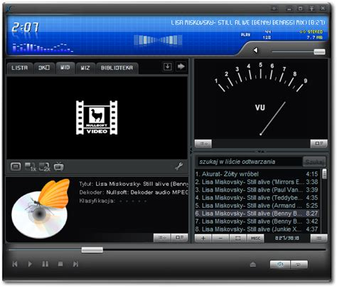 kmplayer 3d full version free download for windows 7 download kmplayer full version gratis mejor conjunto de