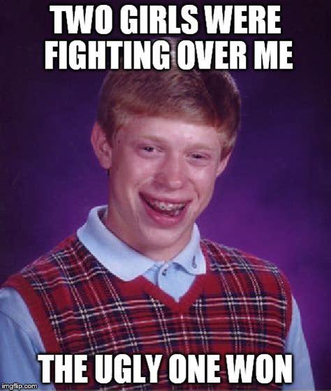 Meme Generator Bad Luck - bad luck brian meme imgflip