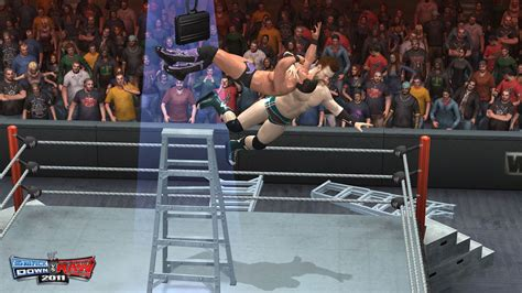 wwe raw game for pc free download full version 2015 wwe smackdown vs raw 2011 free download pc game free