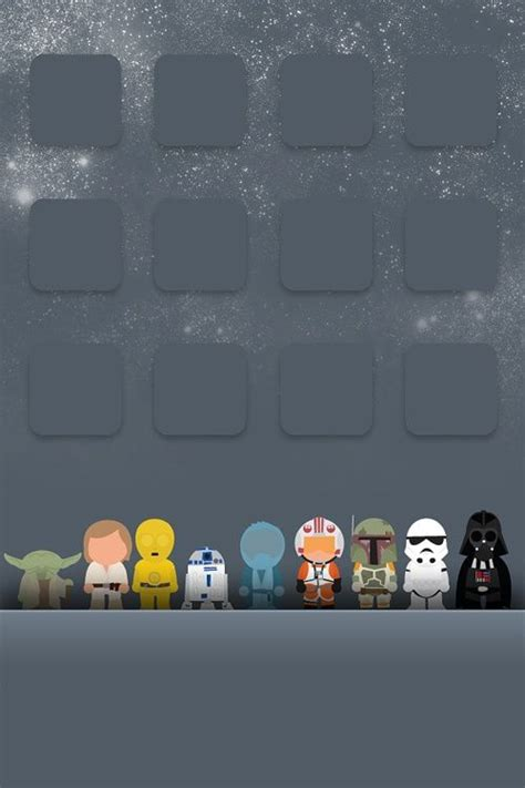 wallpaper iphone star wars star wars iphone wallpaper ipad iphone pinterest