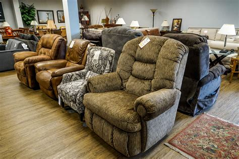 home design outlet center texas 100 home design outlet center texas welcome to