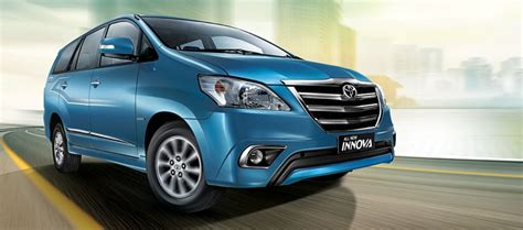 toyota etios diesel automatic transmission new toyota innova etios and liva to get automatic variants
