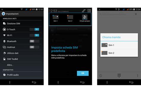 kn mobile dual sim dual sim standby significa kn mobile