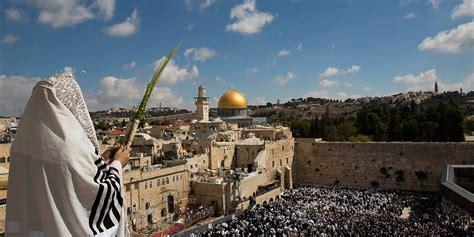 imagenes de judias asquerosas 191 cu 225 ndo son las fiestas jud 237 as en el 2015 unidos con israel