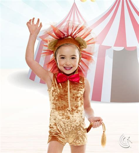 Tiger Drapery Dress curtain call costumes 174 costumes
