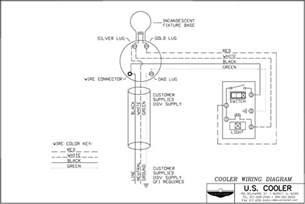walk in freezer defrost timer wiring diagrams walk get free image about wiring diagram