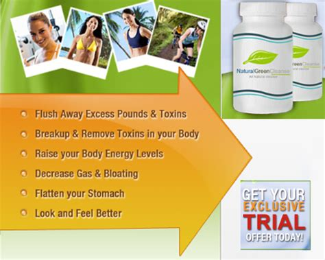 Kick Start Weight Loss Detox by Green Cleanse Reviews Kick Start Weight Loss