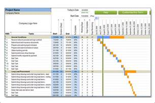 excel templates for scheduling construction schedule template tristarhomecareinc