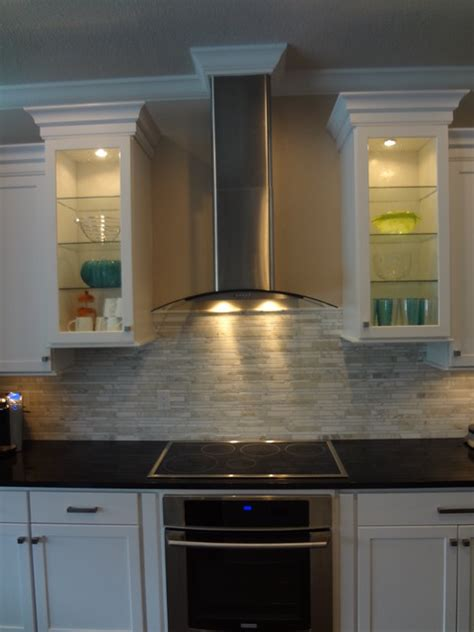diamond prelude kitchen cabinets home depot pergo flooring 2015 2015 home design ideas
