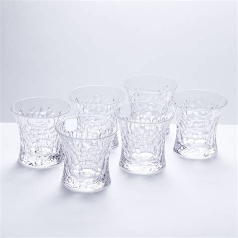 crystal comfort liqueur bubbles crystal decanter 6 whiskey glasses the crystal