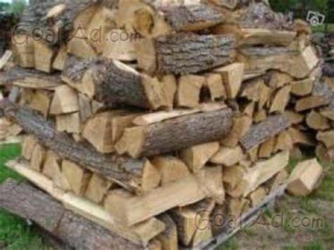 vendita legna per camino legna ardere vende robinia prezzo quintale cerca compra