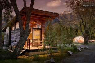 fireside cabin jackson
