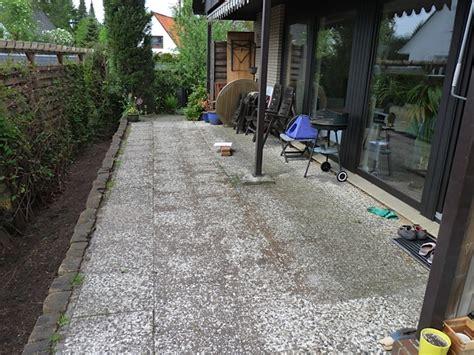 terrassenbau hamburg terrassen terrasse bauen hamburg terrasse hamburg