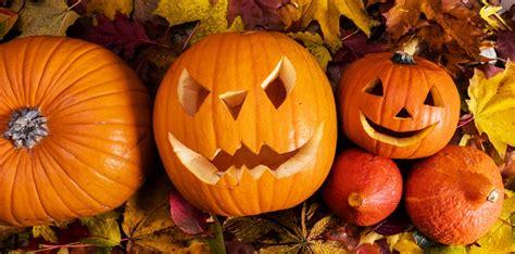 como decorar una calabaza de halloween 5 ideas para aprovechar la calabaza de halloween en tu