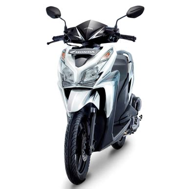 As Standar Vario 125 Shaft Stand 1 honda vario techno cbs 125 iss and detail specifications