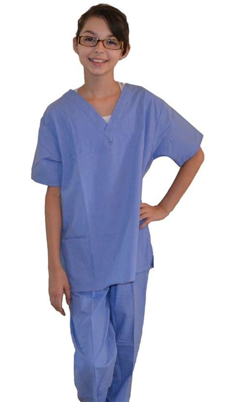 Ceil Blue Uniforms by Ceil Blue Scrubs Scrubs And Childrens Lab Coats