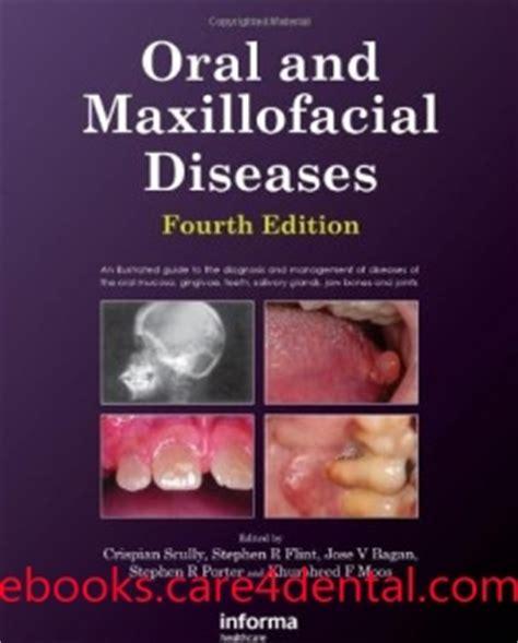 and maxillofacial pathology e book books and maxillofacial diseases pdf