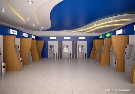 atm interior design atm interior design 28 images atm lobby on behance