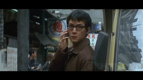 film mandarin me and boss one nite in mongkok blu ray hong kong