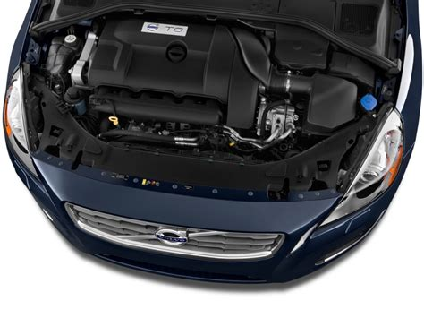 how cars engines work 2011 volvo s60 engine control image 2012 volvo s60 awd 4 door sedan t6 engine size 1024 x 768 type gif posted on june