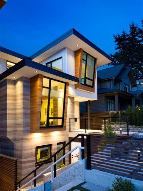 71 Contemporary Exterior Design Photos | 71 contemporary exterior design photos interior design