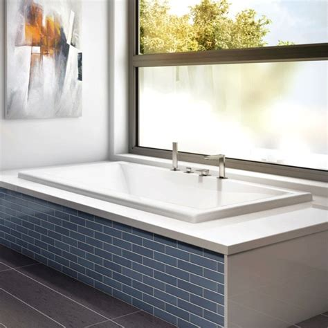produits neptune bathtub 17 best images about produits neptune on pinterest