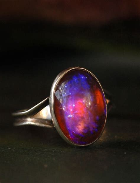 13 best mood ring images on pinterest meaning of colors 13 best mood ring images on pinterest meaning of colors