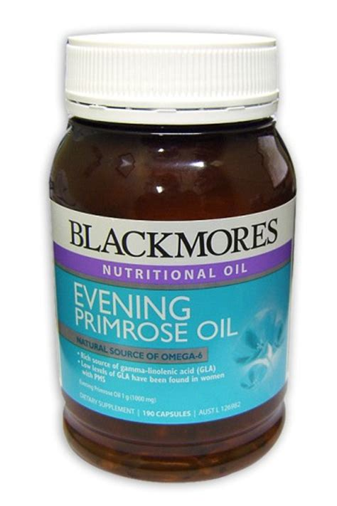 Blackmore Propolis Propolis 1000mg buy blackmores evening primrose 1000mg capsules 190 at