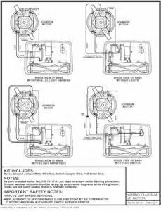 oreck xl9100 motor wiring fixya