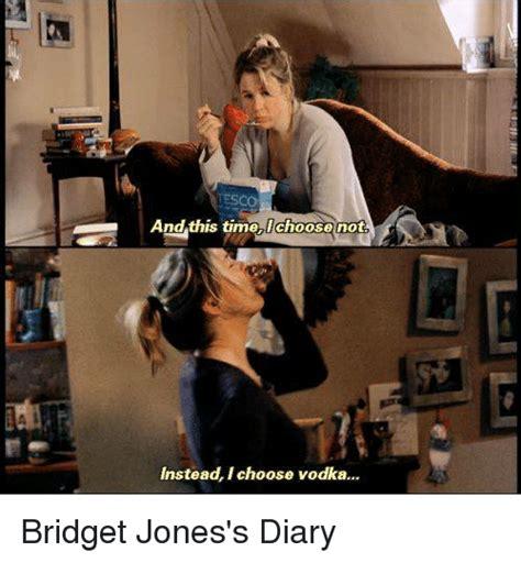 bridget meme 25 best memes about bridget joness diary bridget joness