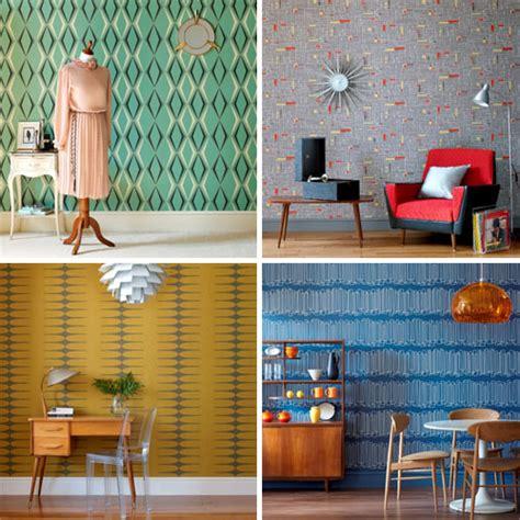 design by hemingway vintage by hemingway design wallpaper design milk