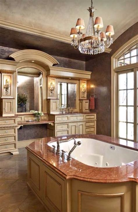 tuscan bathroom images pinterest tuscan