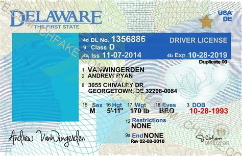 fake id images page 2 buy fake id scannable identification