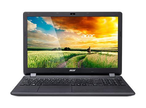 laptops | acer