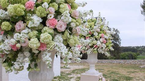 all fiori fiori matrimonio all aperto immagini