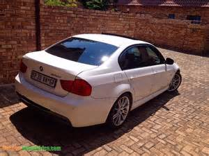 Used Kit Cars For Sale In South Africa 2011 Bmw 320d Used Car For Sale In Durban South Kwazulu