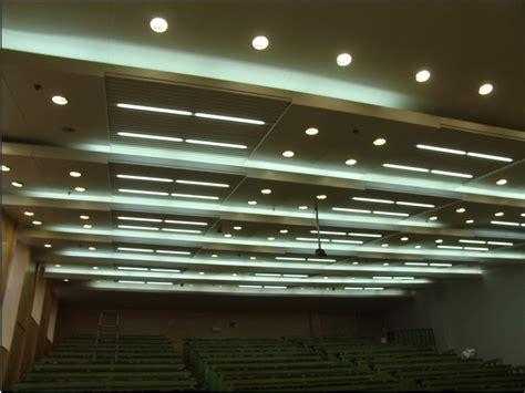 suspended ceiling design home design and decor reviews