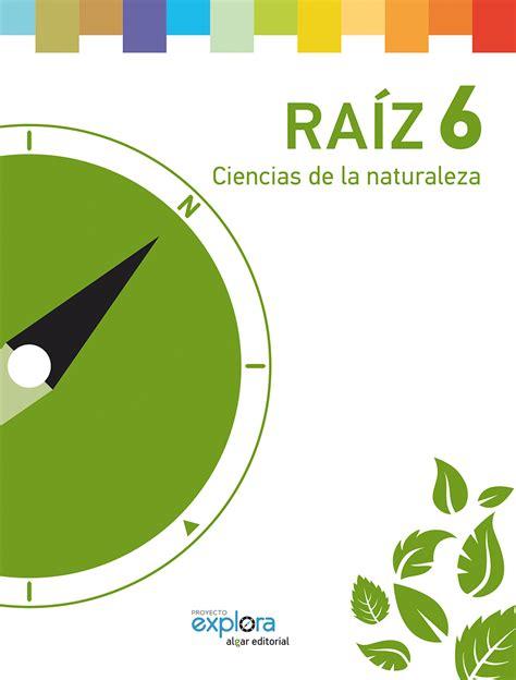 ciencias de la naturaleza ra 237 z 6 ciencias de la naturaleza digital book blinklearning