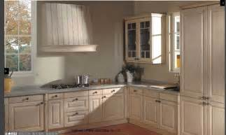 Cheapest Kitchen Cabinets by Modular Wooden Cheap Kitchen Cabinet Lh Sw041 In Kitchen