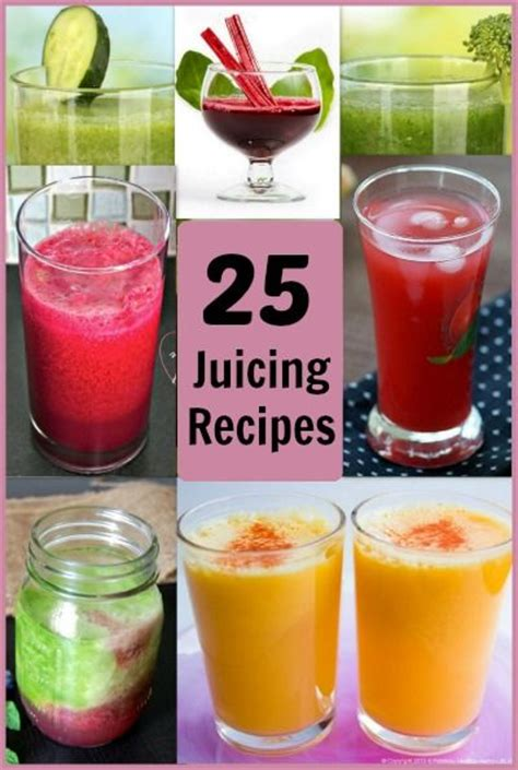 Detoxing With Juice Fast by 268 Best Images About Healthy Detox Drinks On
