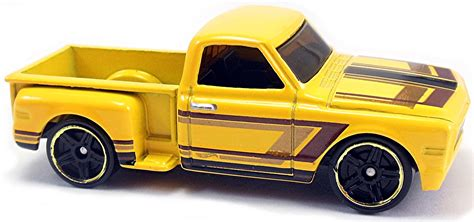 yellow toyota truck 100 yellow toyota truck toyota tundra wikipedia