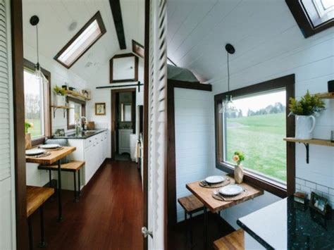 tiny heirlooms luxury micro homes    large