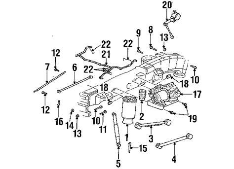 2003 chevy trailblazer parts diagram expired storefront