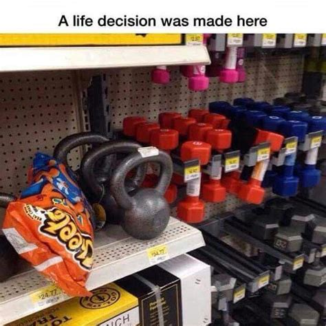 Cheetos Kiloan By 783 Store 25 best ideas about fitness humor on