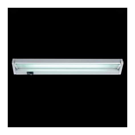 under cabinet fluorescent lighting kitchen endon endon el 10028 1 light fluorescent kitchen cabinet